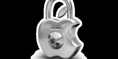Vấn đề bảo mật của các ứng dụng trên App Store