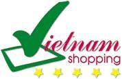 vietnamshopping.net
