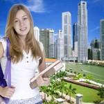 Đôi điều về nền giáo dục Singapore