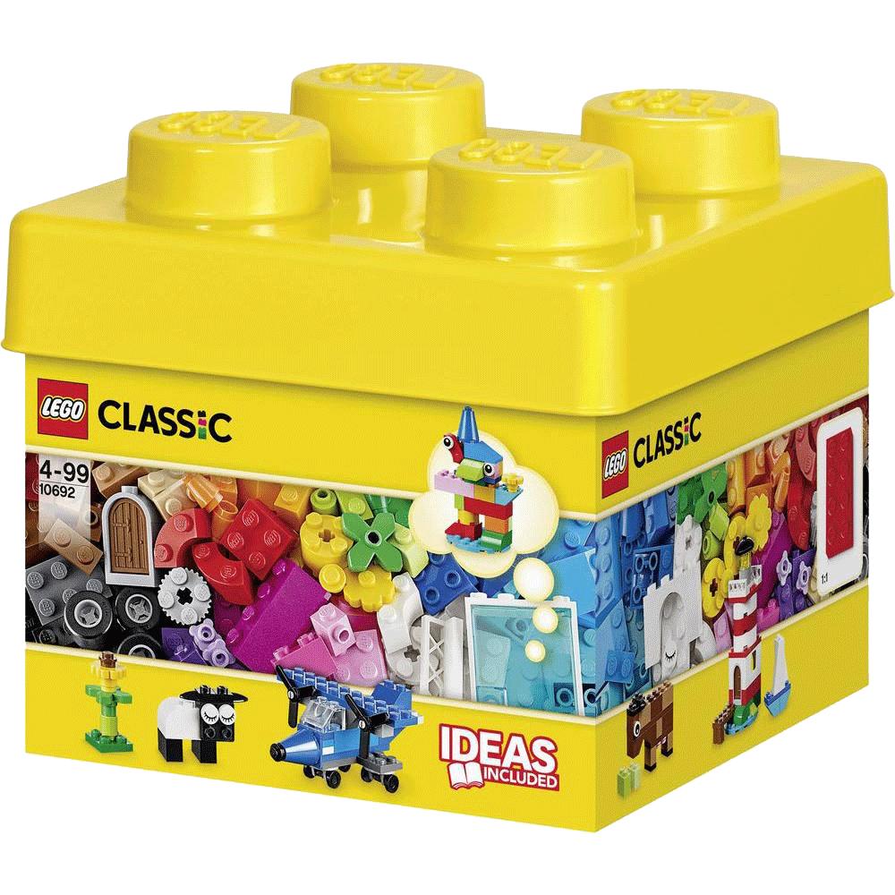 đồ chơi giúp trẻ thông minh