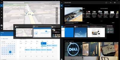 Bản cập nhật tháng 11 cho Windows 10 có gì hay