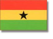 la co Ghana