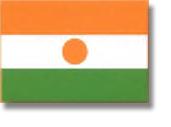 la co Niger