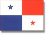 la co Panama