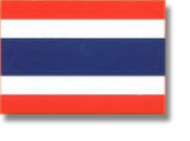 la co thai lan