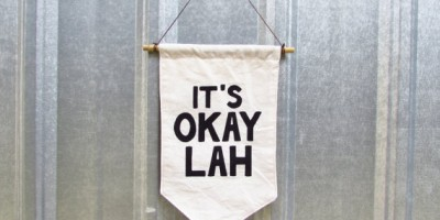 Tiếng Anh của người Singapore
