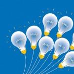 Bài tập sử dụng công cụ tư duy APC – Sự thay thế, khả năng và lựa chọn