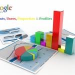 GOOGLE ANALYTICS – Công cụ hỗ trợ đắc lực cho website