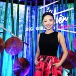 Tóc Tiên làm ninja giã gạo trong MV Big girls don't cry
