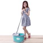 Bộ Lau Nhà Đa Năng 360 độ Eco-Mop