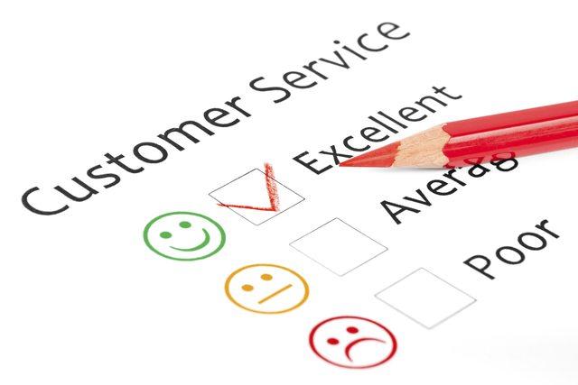 chăm sóc khách hàng trực tuyến