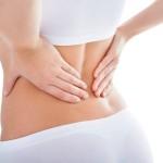 Mẹo vặt y khoa – đau lưng