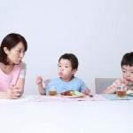 Nuôi dạy trẻ: Dạy trẻ biết tôn trọng người khác