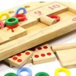 Toán học thông minh IQVina Toys