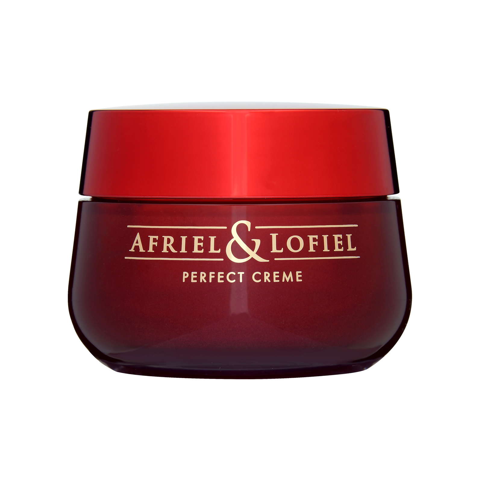 Afriel & Lofiel Perfect Cream