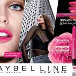 Son Maybelline Lip Studio Color Blur Gradation