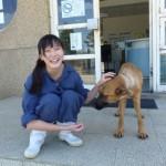 """Bi kịch của cô gái trẻ tự tử sau khi """"giết"""" 700 con chó trong vòng 2 năm"""