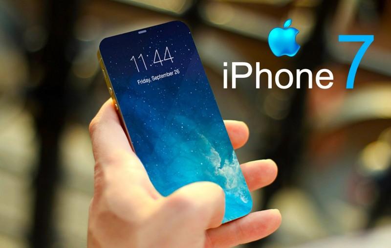 Siêu-phẩm-iPhone-7-có-thực-sự-đáng-mong-đợi-2