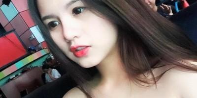 girl-giong-ngoc-trinh