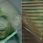 Tổng thống Hoa Kỳ Obama và người đóng thế tới Việt Nam?