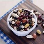 8 loại thực phẩm giúp giảm cân trong mùa hè