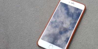 Thuộc lòng khẩu quyết giúp giải phóng tới 6 GB bộ nhớ cho iPhone