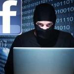5 sự thật thú vị về Facebook có thể bạn chưa biết?