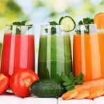 Những thực phẩm giảm cân chiết xuất từ thiên nhiên hiệu quả