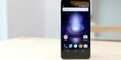 Có nên mua OnePlus X cấu hình mạnh giá dưới 5 triệu?