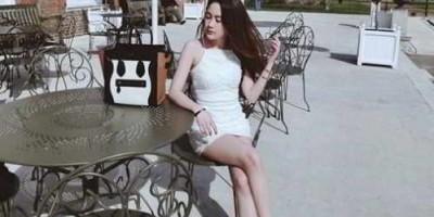 4 hot girl gốc Việt xinh đẹp, tài năng khiến bao người ngưỡng mộ