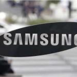 Samsung chơi lớn trong lĩnh vực dược phẩm