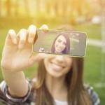 """10 bí kíp chụp ảnh bằng điện thoại """"đẹp miễn chê"""""""