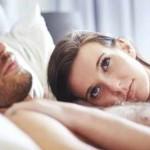 """9 thói hư tật xấu của phụ nữ khiến đàn ông sẽ """"chạy mất dép"""""""