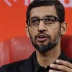 Google chuẩn bị quay trở lại Trung Quốc sau 6 năm rời đi