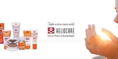 Heliocare Oral