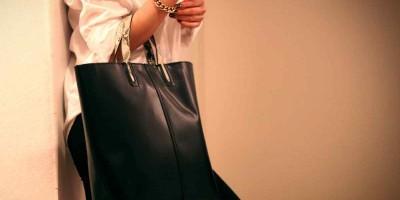 5 mẫu túi xách đẹp cho cô nàng công sở