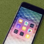 Điều đáng ghét nhất trên iPhone sắp được Apple giải quyết
