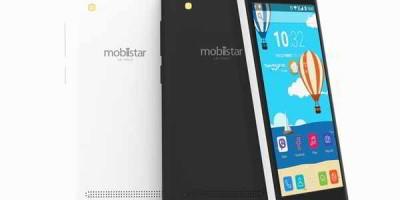 """Chọn smartphone pin """"khủng"""" giá dưới 3 triệu đồng tại thị trường Việt"""