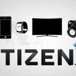 Samsung tính loại bỏ Android để thay thế bằng Tizen