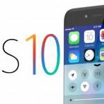 10 cải tiến được tín đồ công nghệ mong chờ sẽ xuất hiện trên iOS 10