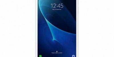 Galaxy Tab A6 10,1 inch
