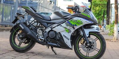 Yamaha-R15-SE-2016-6315-2094-1465874402
