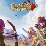 Vì sao cha đẻ của Clash of Clans thành công như vậy vẫn bị bán cho người Trung Quốc?