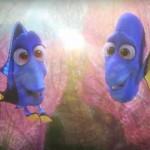 """6 bài học về cuộc sống mà """"Finding Dory"""" mang lại cho khán giả"""