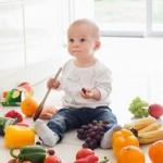 Nếu không muốn con kém thông minh đừng cho trẻ ăn thực phẩm này