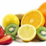 Sẽ chết nếu ăn trái cây nhiều vitamin C sau khi ăn hải sản