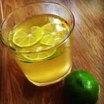 Uống nước này buổi tối vòng eo tự nhỏ lại cân nặng giảm chóng mặt
