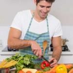 9 cách chế biến thức ăn sai lầm bạn nên tránh kẻo mang họa