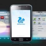 Nguy cơ tiêm ẩn khi sử dụng trình duyệt web UC Browser trên smartphone
