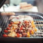 7 thói quen nấu ăn có thể gây bệnh cho cơ thể